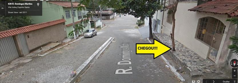 INSTRUCÃO_MAPA_5.jpg