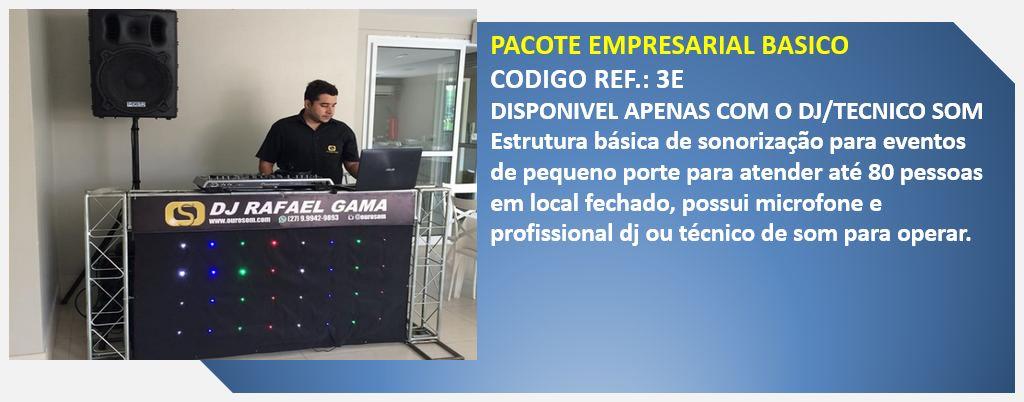 #pacote_empresarial_basico_201