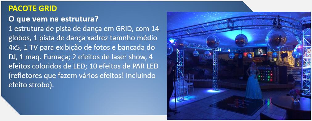 #pacote_GRID_2018.png