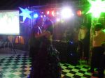 Pacote Prata [com treliça] 15 Anos Mariana no Clube Asefaz, dj em vila velha