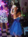 15 Anos Camilla - DJ em Vila Velha