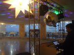 Pacote Bronze - Evento Empresarial Grupo Ipiranga, Hotel Aquarius - Dj em anchieta, Dj anchieta, dj guarapari, dj em guarapari, dj vitória, dj em vitória, dj em vila velha, dj vila velha,dj,vila velha,vitoria