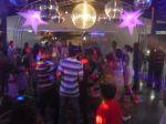 Pacote Ouro - DJ Casamento 22/02/2014 - Casamento Realizado no Cerimonial Estação Verde, Coqueiral de Itaparica, DJ Rafael Gama - DJ em Vila Velha, DJ em Vitória.