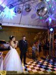 Pacote Ouro - Casamento Daniela e Felipe - Dj em Vitória, Dj na Serra, Dj em Vila Velha, e Dj para todo ES