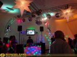 Pacote Ouro - Casamento - DJ Rafael Gama - Dj em Vila Velha e Dj em Vitória