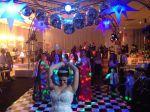 Pacote Ouro 2 - MS Buffet - Vitória - DJ Vila Velha, Dj em Vila Velha, SERRA, DJ SERRA ES, DJ EM SERRA DJ, DJ VITÓRIA, DJ VITÓRIA, DJ VILA VELHA, DJ VILA VELHA ES, DJ EM VILA VELHA ES, DJ