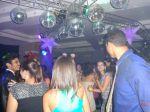 Dj em Vitória, Dj em Vila Velha, SERRA, DJ SERRA ES, DJ EM SERRA DJ, DJ VITÓRIA, DJ VITÓRIA, DJ VILA VELHA, DJ VILA VELHA ES, DJ EM VILA VELHA ES, DJ S