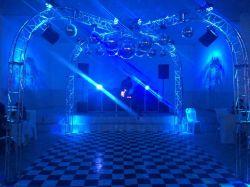 15 anos Juliana, Pista de dança em em X, dia 28/11/2017 - Dj Rafael Gama & Ourosom www.ourosom.com dj em vila velha, dj em vitória, dj na serra, dj em cariacica, dj para todo ES! Noiva, casamento