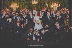 Casamento Luis e Anakarina - Villa Oben, Pacote Ouro Premium, 27/05/2017 - Dj Rafael Gama & Ourosom www.ourosom.com dj em vila velha, dj em vitória, dj na serra, dj em cariacica, dj para todo ES! Noiva, casamento