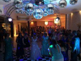 casamento,Dj em Vila Velha, Cerimonial Le Chandon,Dj Rafael Gama,www.ourosom.com,dj em vitoria, dj na serra, dj em viana, dj em cariacica,dj es