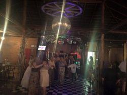 Dj Rafael Gama, casamento,dj em domingos martins, dj na serra, dj em vila velha, dj em vitória, dj em cariacica.