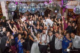 DJ casamento em Venda Nova, Dj em Vitória, Dj em Vila Velha, DJ na Serra, DJ em Cariacica e DJ para todo ES!