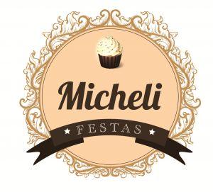 Micheli Festas