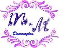 M&M Decorações