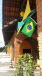 Portaria Tambore I # Copa#