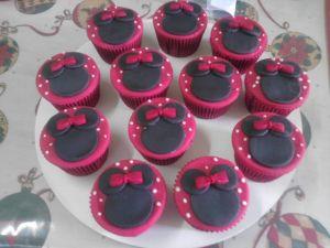 cupcakes minie vermelha.jpg