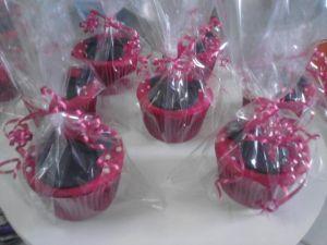 cupcakes minie vermelha1.jpg