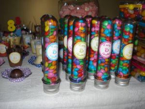 tubetes coloridos.jpg