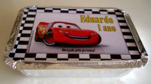 kit marmitinha carros.jpg