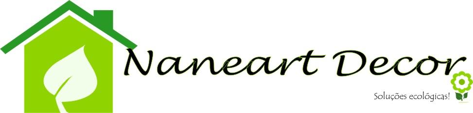 Naneart