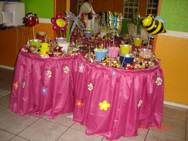 mesa de guloseimas jardim encantado provencal:Mesas de Guloseimas – NICK DECORAÇÕES INFANTIS
