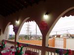 Casa de Bonecas - Isabela - 24/10/09