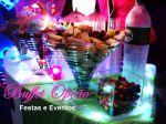 Open Bar Kids/Teen sem alcool
