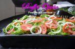 Buffet Feijoada