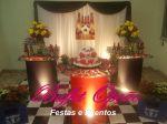 Buffet Butiquim/Boteco