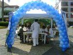 Méthodos - Evento Santa Rita Sapucaí