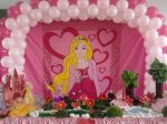 Barbie! - Colégio São José