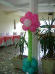 Coluna Flor 1
