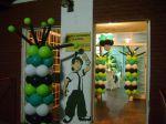 Festa AABB - Pouso Alegre
