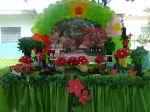 Jardim - Anglo Pouso Alegre