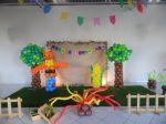 Centro Educacional Infantil Sonho Meu!