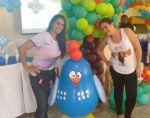 Curso de Arte com  Balões Individual!