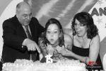 15 anos Luiza 03.11.2012