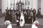 Casamento Ana Paula e Diego 15.12.2013