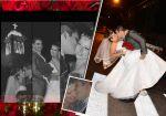 Casamento Thiago e Daniela 26.01.2013