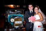 Casamento Diony e Michele 04-05-2013