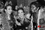 Formatura Jessica, Marieli e Priscila 10.08.2013