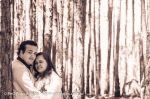 Ensaio Casamento Felipe e Taciane