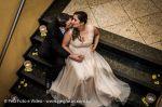 Casamento Gustavo e Jaciara 06-12-2013