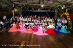 Formatura de Fandango Academia de Dança A Tradicionalista 09-11-2013