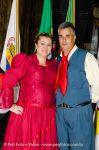 Formatura de Fandango Academia de Dança Piussi 07-12-2013