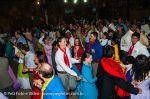 Formatura de Fandango Academia de Dança Piussi 05-10-2013