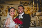 Casamento Fernanda e Davi 30-08-2014