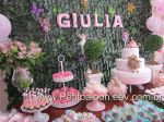 Giulia - Fadas