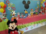 Ant�nio - Turma do Mickey