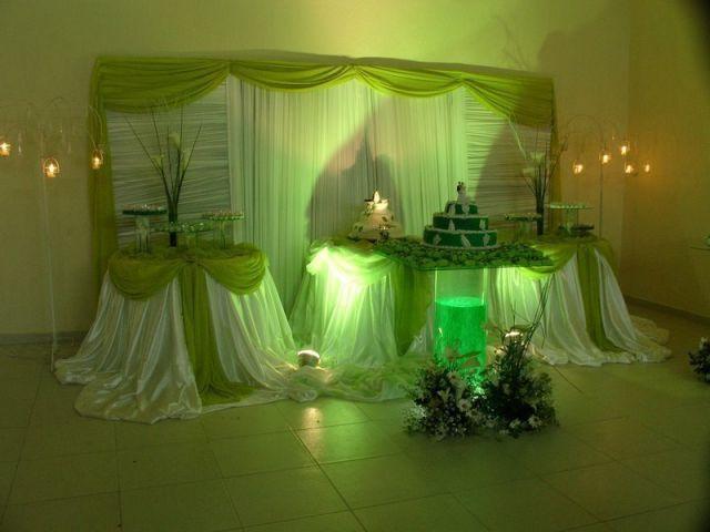 Decorações de Festas  Planeart Recepções & Eventos